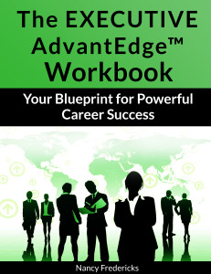 AdvantageEdge Workbook