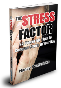 The-Stress-Factor